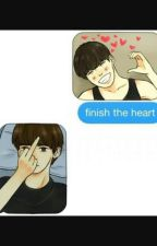 Teach me Mr. Park (Jikook) by OnlyJikookBabe