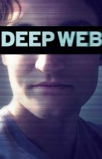 Isi DeepWeb by TakeuchiMasato