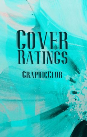 Cover Ratings by GraphicClub