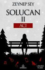 Solucan 2 by BoraKzlarslan