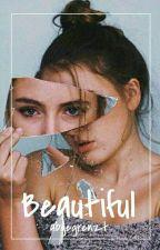 Beautiful by abgegrenzt