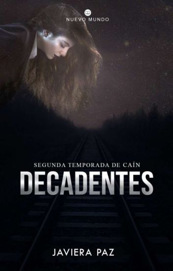 DECADENTES © #2