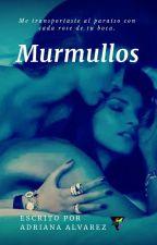 Murmullos by Lesvenezuela