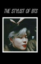 ♔The stylist of BTS♔ by Jungnisu