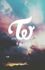 TWICE x Reader ~ One Shots by jjajiki
