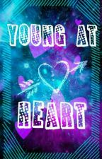 Young at heart (Youtube Fanfiction) -pausiert- by FancyLaura