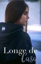 Longe De Casa// Nash Grier by lulufanfiqueira