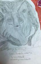 Shadowfang's Animal Tales by Lumna10