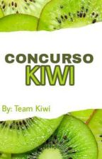 Concurso Kiwi by TeamKiwi
