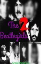 The Beatlegirls 2 by Grace_McLennon