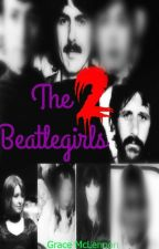 The Beatlegirls 2 by Grace_McLennon