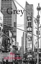 Grey by carlyreader