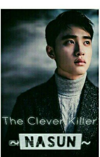 The Clever Killer | اَلقاتِلةُ المُحْتَرِفة