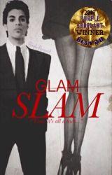Glam Slam by PurplePyramid