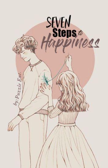 Beautiful Seven Steps To Happiness [HunRene]