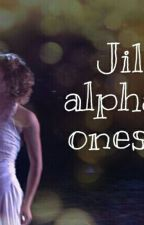 ❤jiley alphabet one shots a-z ❤ by jenniferdance_