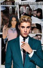 Daddy || Justin Bieber || 2° Temporada. by Estefany-Drew