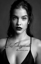 La Original by oriana__sosa