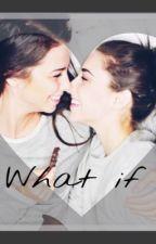 What if (Stally) by jojobinsky