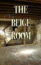 The Beige Room by yourfaceistaken