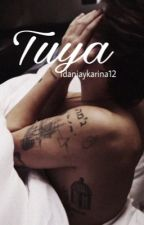 •Tuya•_Harry Styles  [2da parte de Sumisa] by IdaniaYKarina12