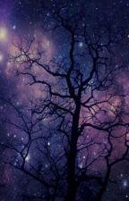 Fairy Tales by LunaHeartz