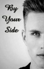 By Your Side (Nicky Romero) by Key_To_Happiness