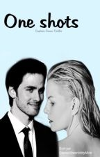 One Shots || Captain Swan || FR by CaptainSwanInMyMind
