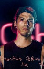 """-""Drummer's hearts beat at the same pace""-"" (Josh Dun X Reader) [Completed] ✔ by AsrielLover"