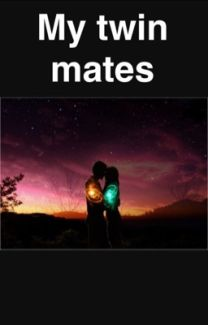 The 3 Alpha Mates (Completed) - reapinggrim67 - Wattpad
