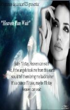 """Heaven Can Wait"" Segunda Temporada de Speechless. by lagrimasdeazucar023"