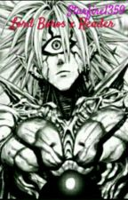 Lord Boros x Reader by Starfire13596