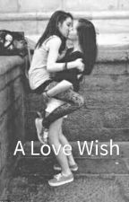 A love wish by dinossaura_azul