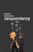 despondency ; setosolace by xiaokaji