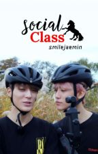 social class ➸ NOMIN by SmileJaemin