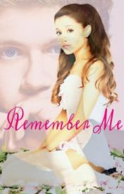 Remember Me by NiallHasNoFlaws