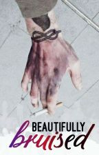 Beautifully Bruised l.s by forevercourageous