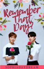 Remember That Day? (Hyukbin Fanfiction) by sophiadaydream