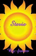Stevie by -frxnco