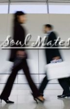 Soul Mates by Wyrder
