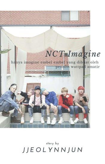 -NCT Imagine- ✔