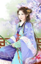 Liễu Gia Thất Nương Tử by tieuquyen28_1