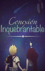 Conexión Inquebrantable [Ventus & Tu] BBS by YuliHamada