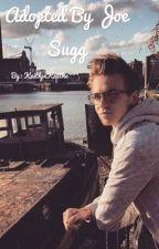 Adopted By Joe Sugg by KaitlynKaethe