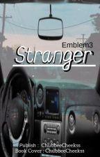 Strangers   Emblem3 by __ChubbyCheeks