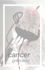 cancer ; phan by grahcevul