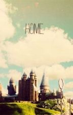 Hogwarts Four by TheHogwartsFounders