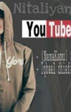 YouTube by rifani_rani