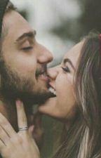 ερωτευμενη με λαθος ατομο.... by evy_rafaella