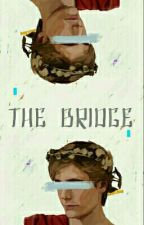 the bridge ☆ muke #ProjetoMuke by badmukeland